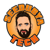 Seedubya Tech