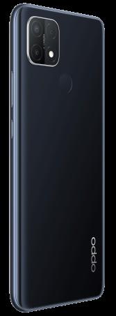 A15_Dynamic-Black_Back-Left-Angle_RGB